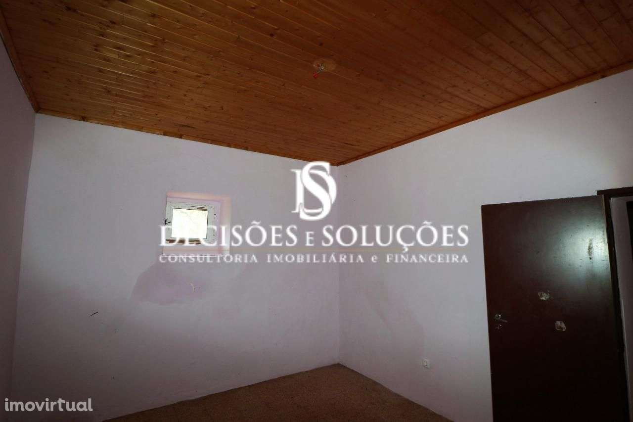 Quintas e herdades para comprar, Silves - Foto 11