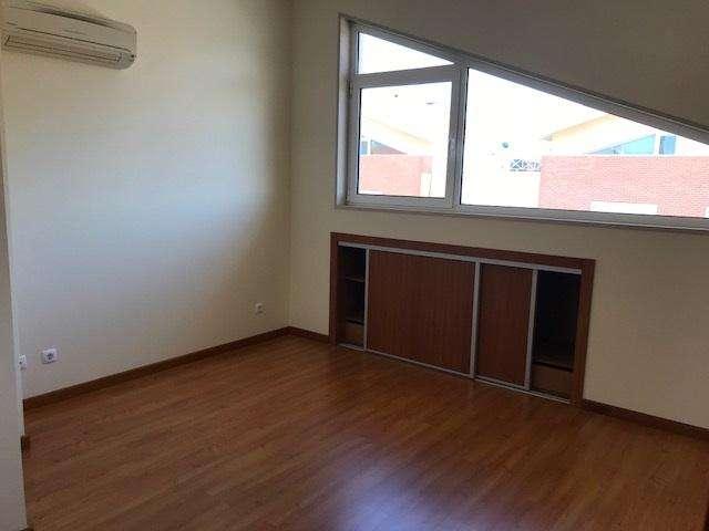 Apartamento para comprar, São Francisco, Setúbal - Foto 13