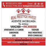 Dezvoltatori: Real Prestyge Invest - Pitesti, Arges (localitate)