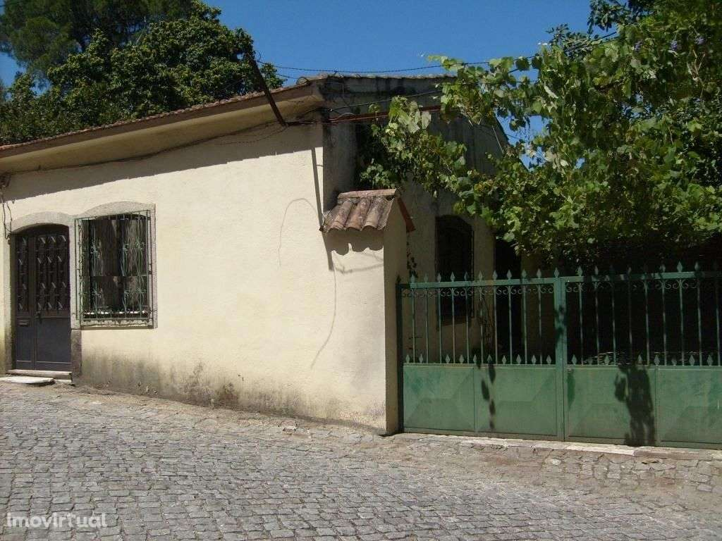 Moradia para comprar, Merelim (São Paio), Panoias e Parada de Tibães, Braga - Foto 2