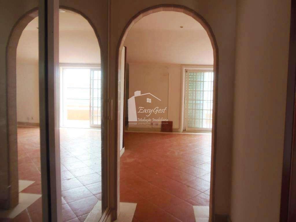 Apartamento para comprar, Alcácer do Sal (Santa Maria do Castelo e Santiago) e Santa Susana, Setúbal - Foto 12