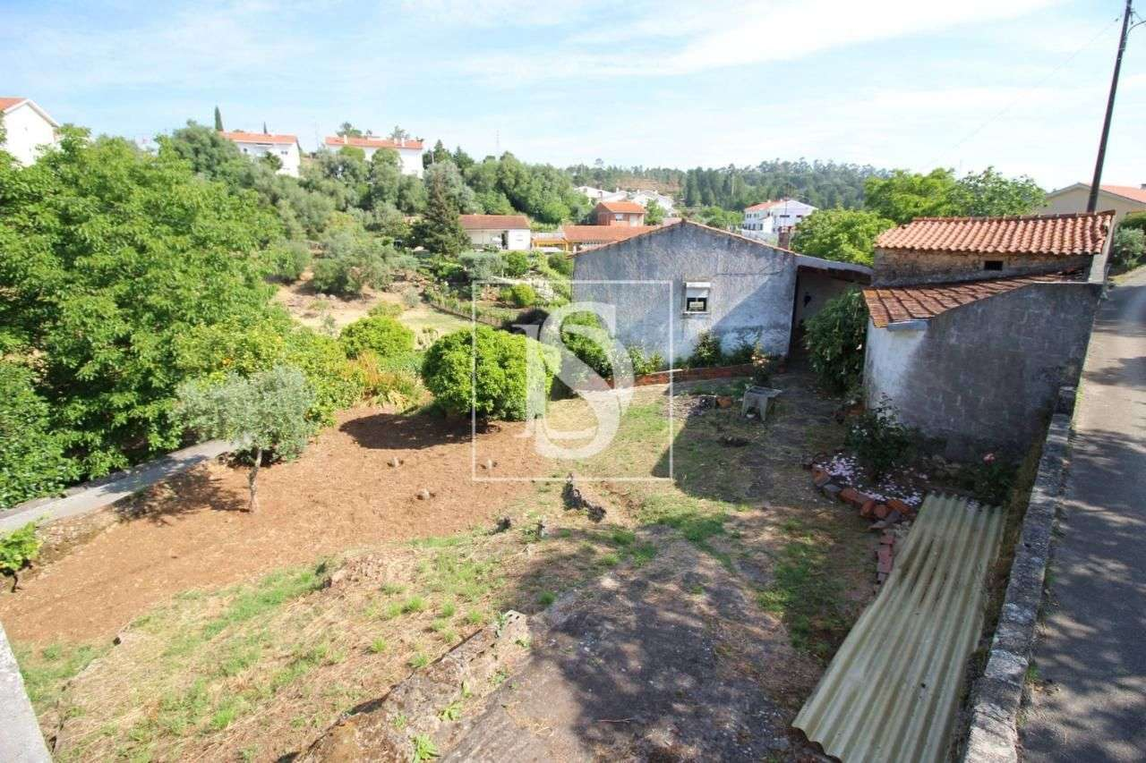 Moradia para comprar, Assafarge e Antanhol, Coimbra - Foto 23