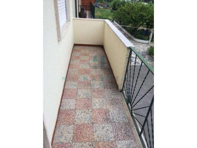 Apartamento para arrendar, Condeixa-a-Velha e Condeixa-a-Nova, Coimbra - Foto 13