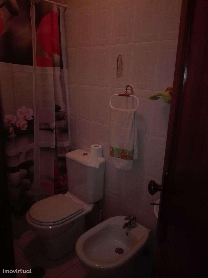 Apartamento para comprar, Milheirós de Poiares, Santa Maria da Feira, Aveiro - Foto 1