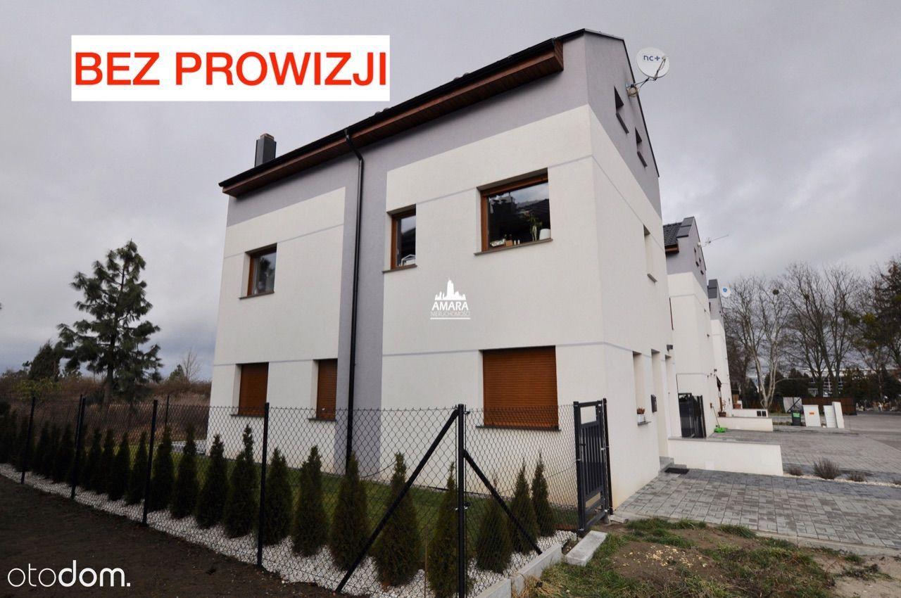 LUBOŃ !! Blisko Poznania !! Mieszkanie 4-pokojowe