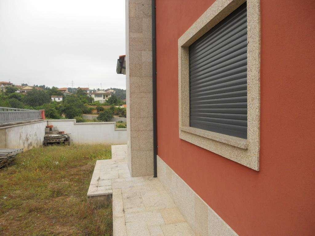 Moradia para comprar, Vale de Anta, Chaves, Vila Real - Foto 5