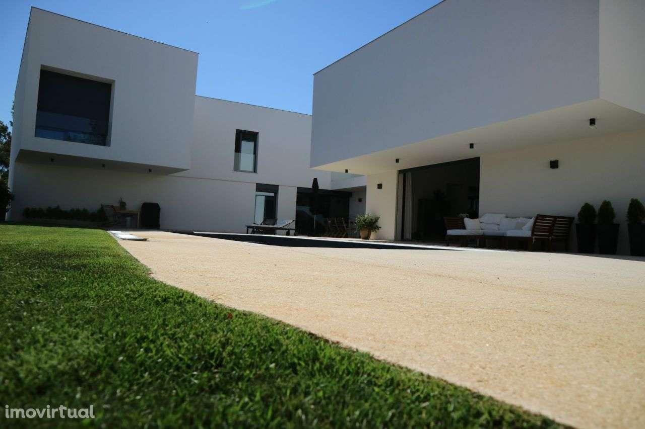Moradia para comprar, Cascais e Estoril, Cascais, Lisboa - Foto 16