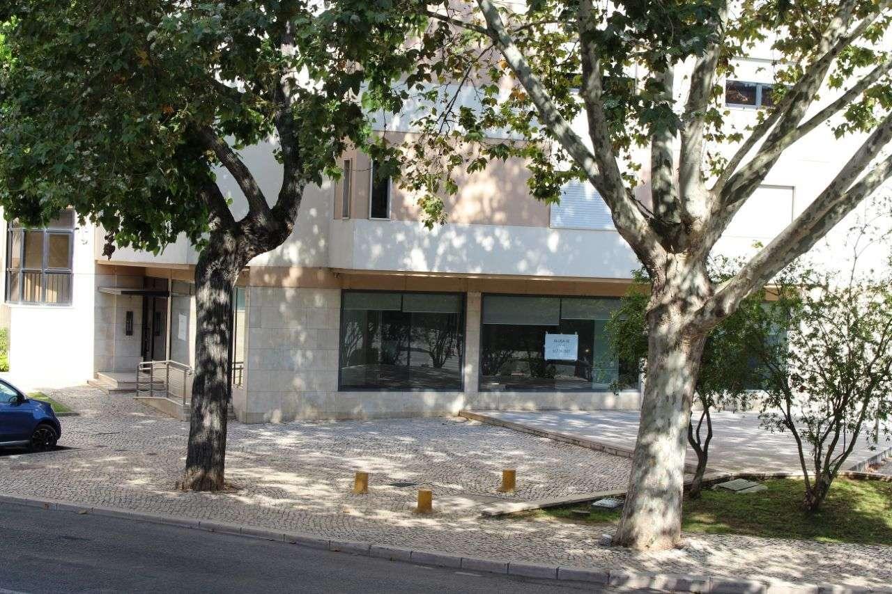 Loja para arrendar, Algés, Linda-a-Velha e Cruz Quebrada-Dafundo, Lisboa - Foto 14