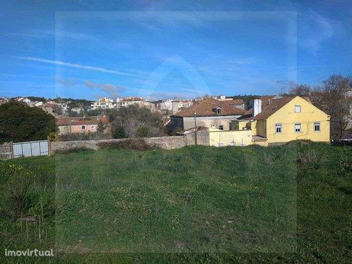Terreno para comprar, Queluz e Belas, Sintra, Lisboa - Foto 5
