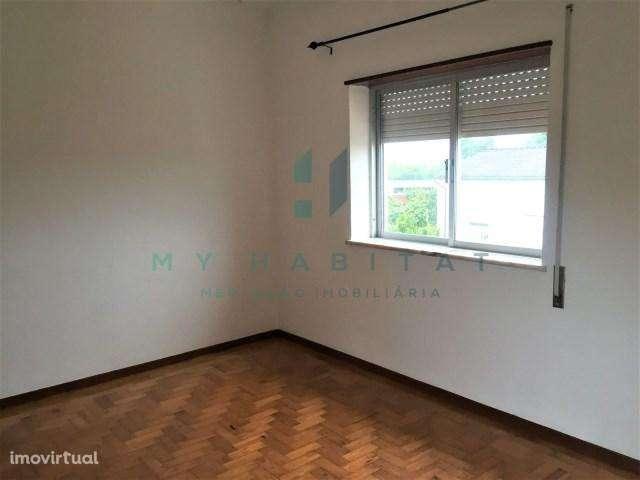 Apartamento para arrendar, Condeixa-a-Velha e Condeixa-a-Nova, Coimbra - Foto 9