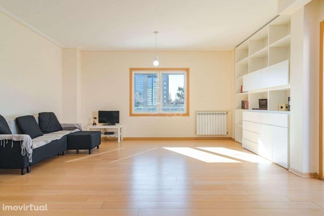 Apartamento para arrendar, Carnide, Lisboa - Foto 3