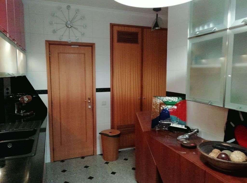 Apartamento para comprar, Rua São Vicente de Ferrer, São Felix da Marinha - Foto 31