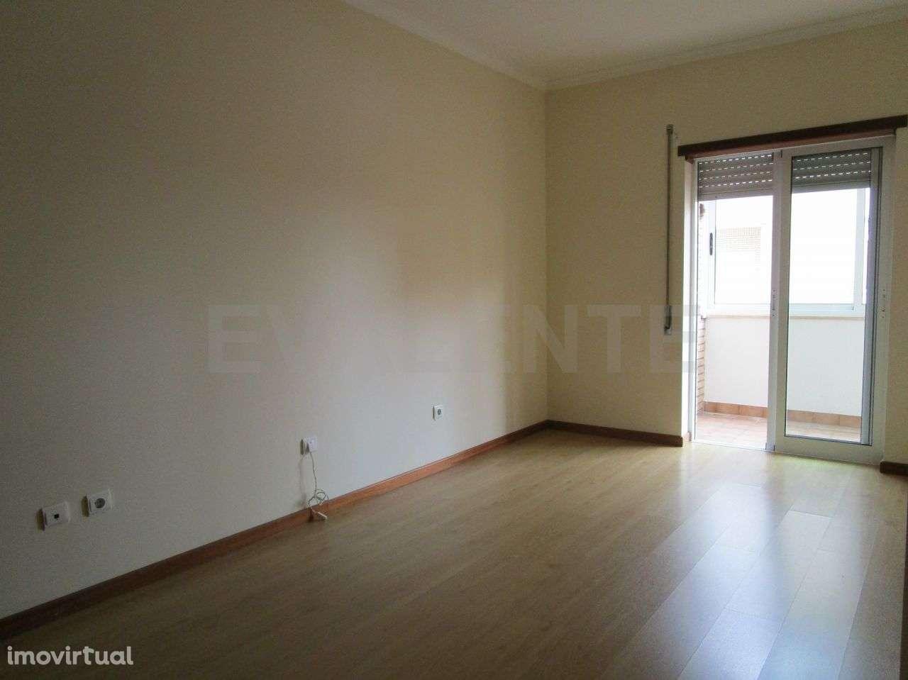 Apartamento para comprar, Albergaria-a-Velha e Valmaior, Aveiro - Foto 11