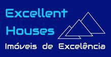 Real Estate Developers: EXCELLENT HOUSES - Avenidas Novas, Lisboa