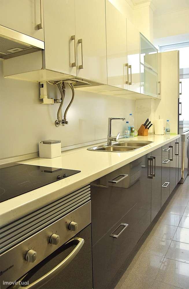 Apartamento para comprar, Almada, Cova da Piedade, Pragal e Cacilhas, Setúbal - Foto 10