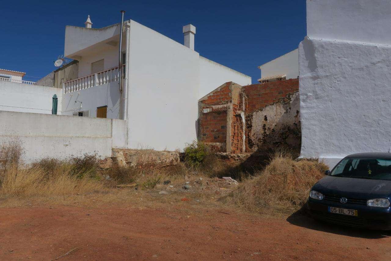 Terreno para comprar, Budens, Faro - Foto 2