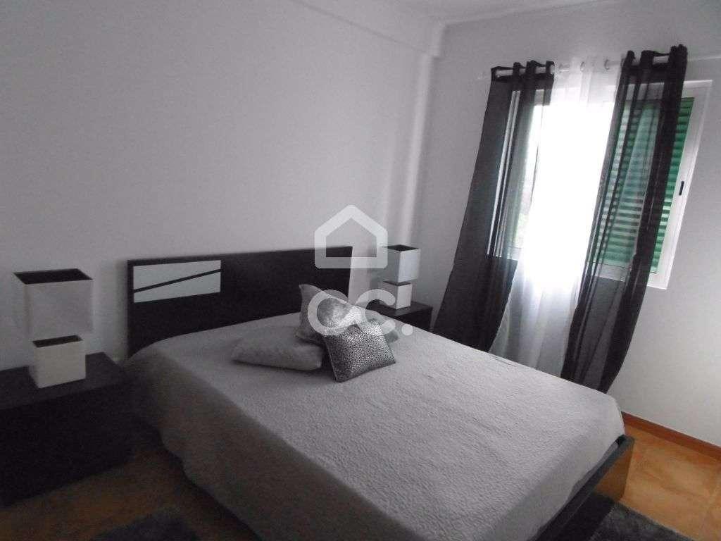 Apartamento para comprar, Rabo de Peixe, Ribeira Grande, Ilha de São Miguel - Foto 5