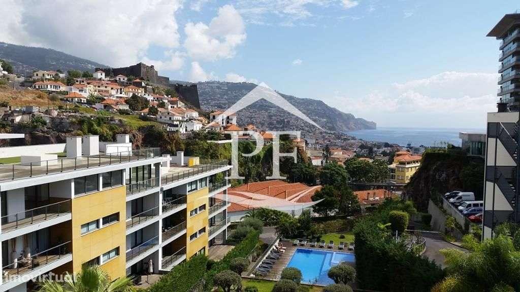 Apartamento para comprar, São Pedro, Funchal, Ilha da Madeira - Foto 12