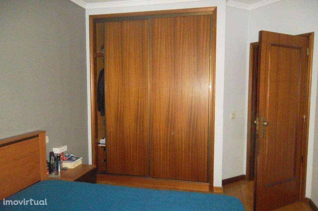 Apartamento para comprar, Ermesinde, Porto - Foto 6