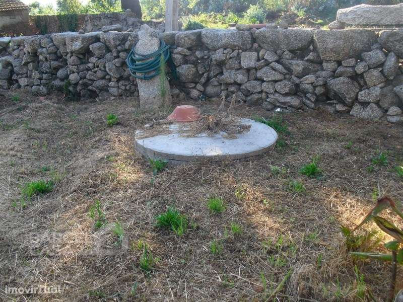 Terreno para comprar, Tamel (Santa Leocádia) e Vilar do Monte, Braga - Foto 10
