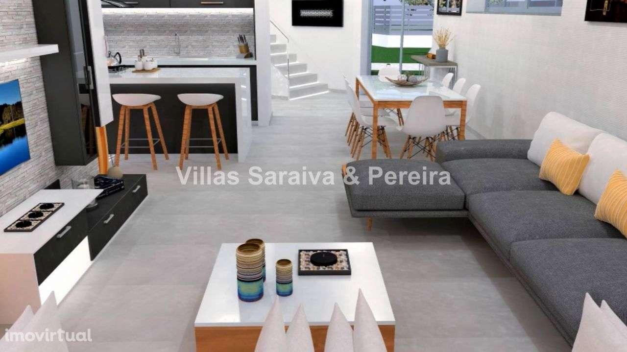 Moradia para comprar, Moncarapacho e Fuseta, Faro - Foto 26