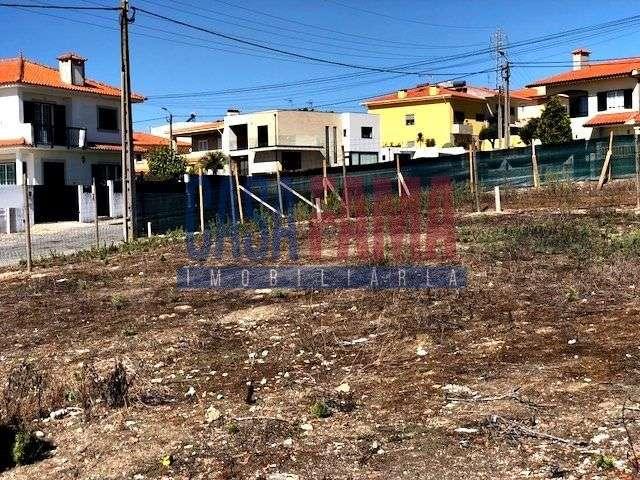 Terreno para comprar, Touguinha e Touguinhó, Vila do Conde, Porto - Foto 7