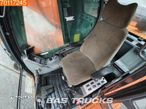 Doosan DX520 LC From first owner - 19