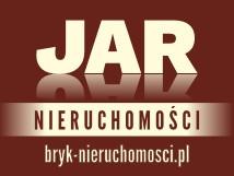 JAR Biuro Nieruchomości