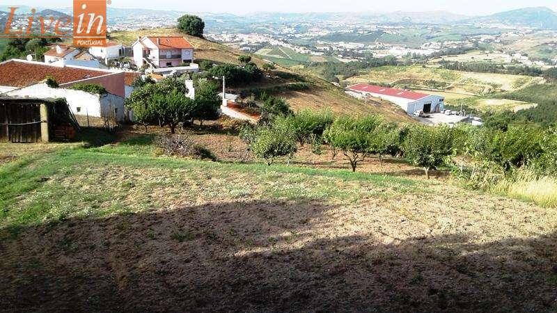 Terreno para comprar, Azueira e Sobral da Abelheira, Mafra, Lisboa - Foto 1