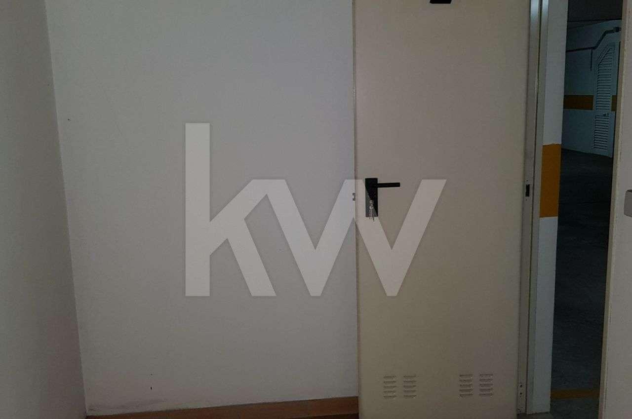 Apartamento para comprar, Armação de Pêra, Faro - Foto 33