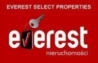 Deweloperzy: Everest Select Properties - Poznań, wielkopolskie