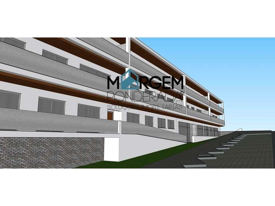 Apartamento para comprar, Landim, Vila Nova de Famalicão, Braga - Foto 5