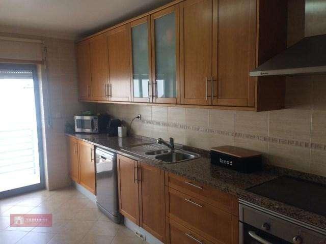 Apartamento para comprar, Alfeizerão, Leiria - Foto 10