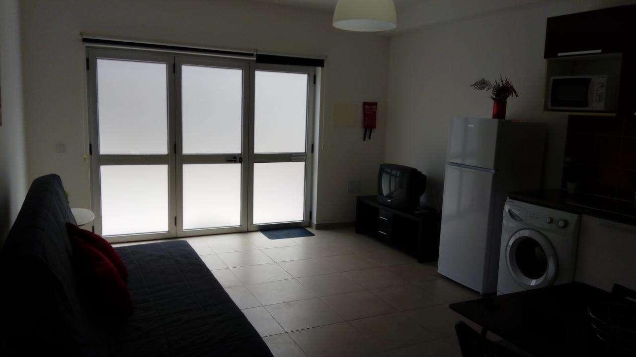 Apartamento para férias, Peniche - Foto 5