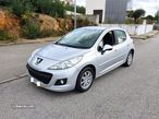 Peugeot 207 1.4 HDi Active - 1