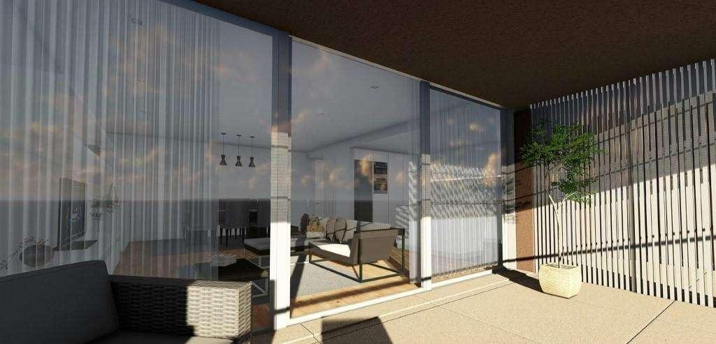 Apartamento para comprar, Mesão Frio, Braga - Foto 1