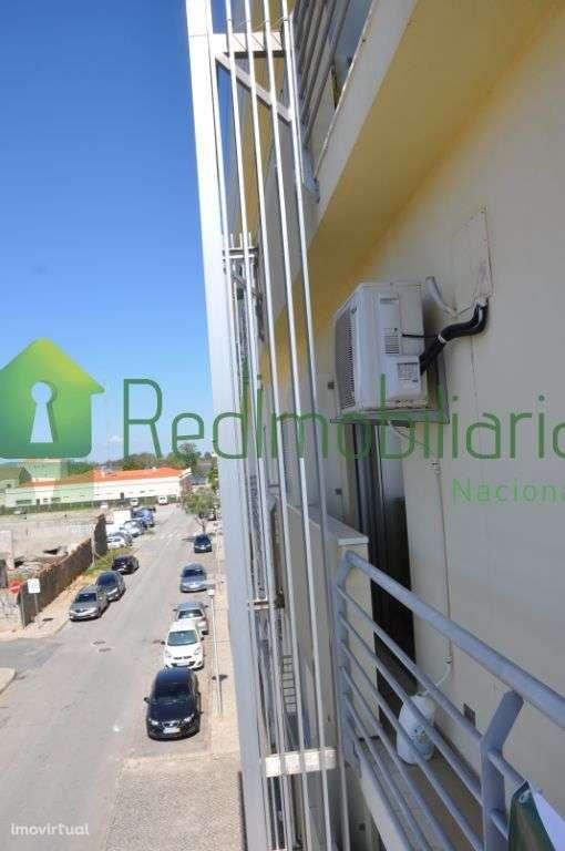 Apartamento para comprar, Vila Real de Santo António, Faro - Foto 15