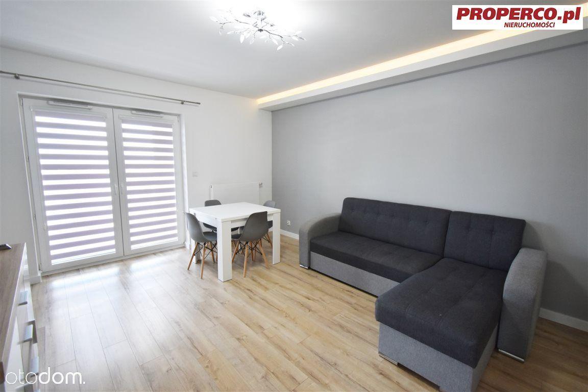 Mieszkanie 3 pok, 64,64 m2, Na Stoku, Sikorskiego