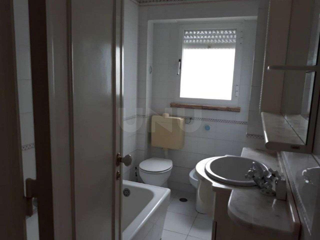 Apartamento para arrendar, Algés, Linda-a-Velha e Cruz Quebrada-Dafundo, Lisboa - Foto 14