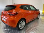 Renault Clio 1.0 TCe Intens - 7