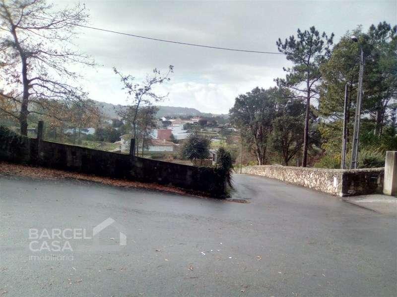 Terreno para comprar, Forjães, Braga - Foto 13