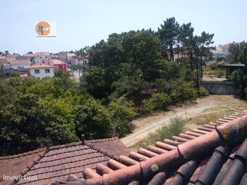 Quintas e herdades para comprar, Rua de Solmar - Quintinhas, Charneca de Caparica e Sobreda - Foto 40