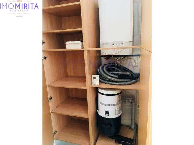 Apartamento para comprar, Encosta do Sol, Amadora, Lisboa - Foto 9