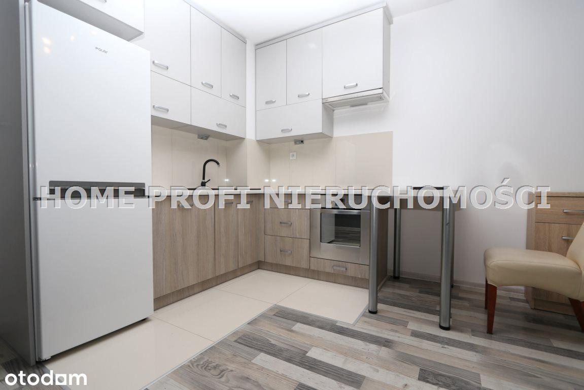 Mieszkanie 4 pokojowe 60m2 na sprzedaż-okazja!!!