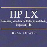 Promotores Imobiliários: Homepoint Soc. de Med. Imobiliária Unipessoal, Lda - Belém, Lisboa