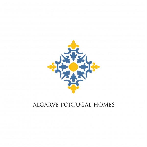 Algarve Portugal Homes