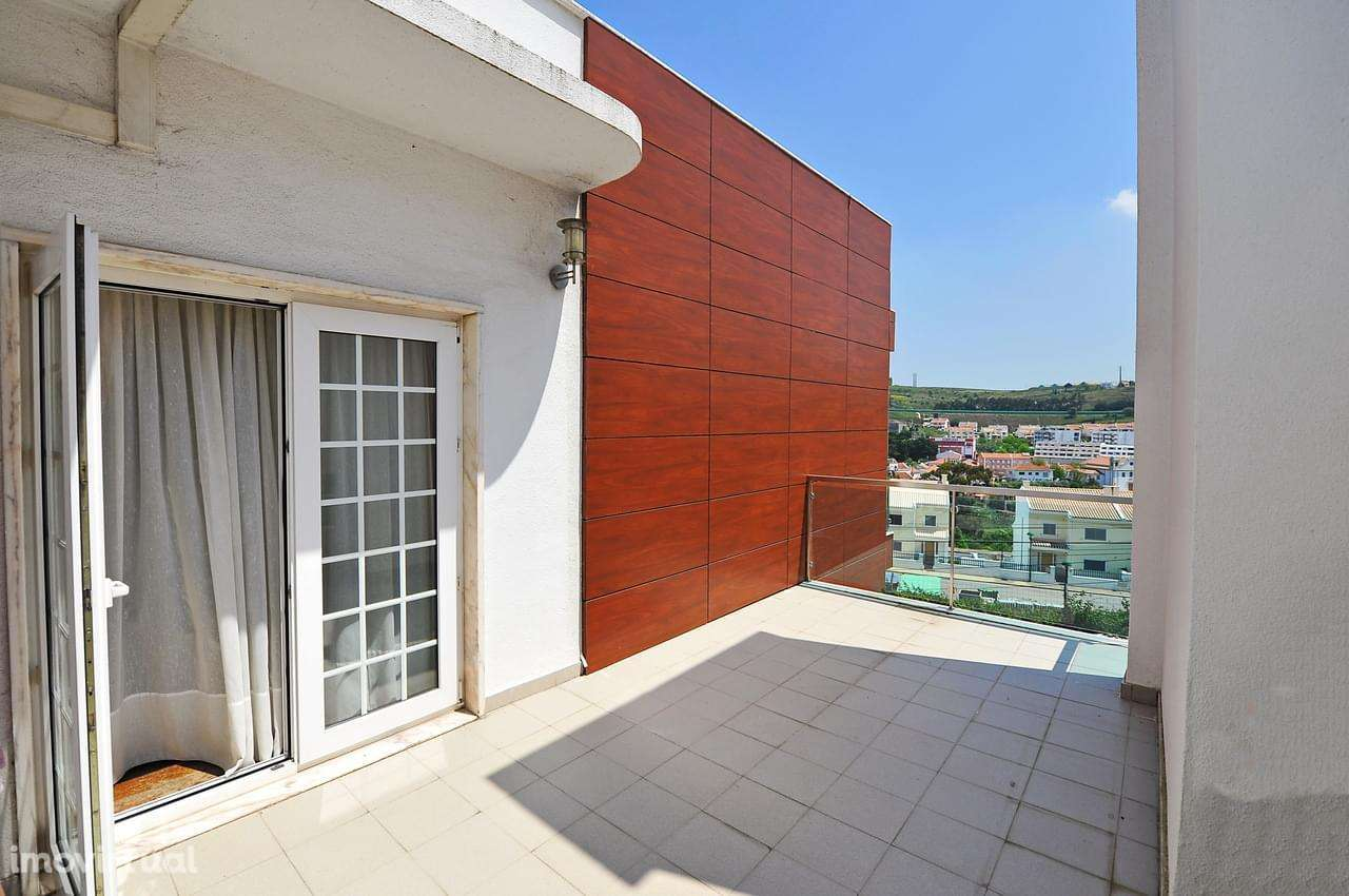 Apartamento para comprar, Barcarena, Lisboa - Foto 23