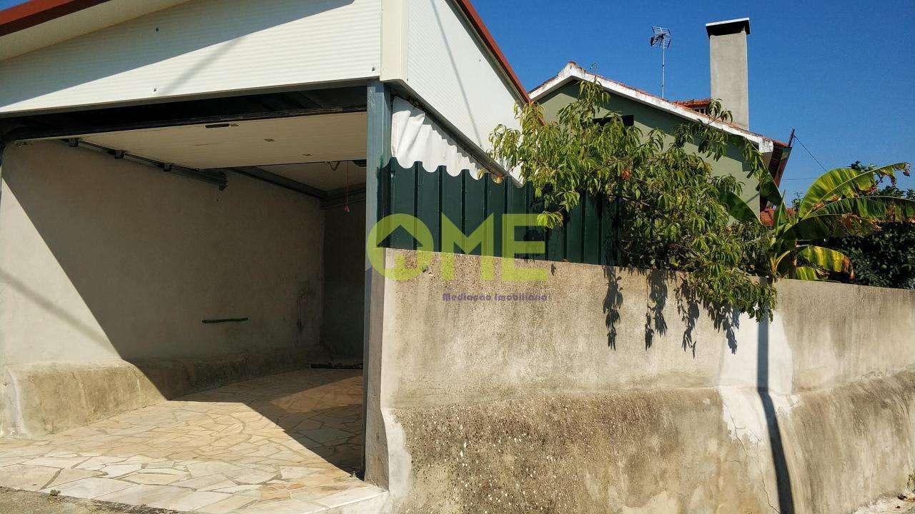 Moradia para comprar, Seiça, Ourém, Santarém - Foto 10