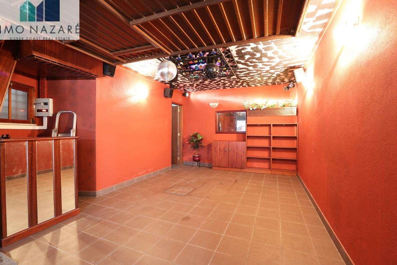 Apartamento para comprar, São Martinho do Porto, Leiria - Foto 11