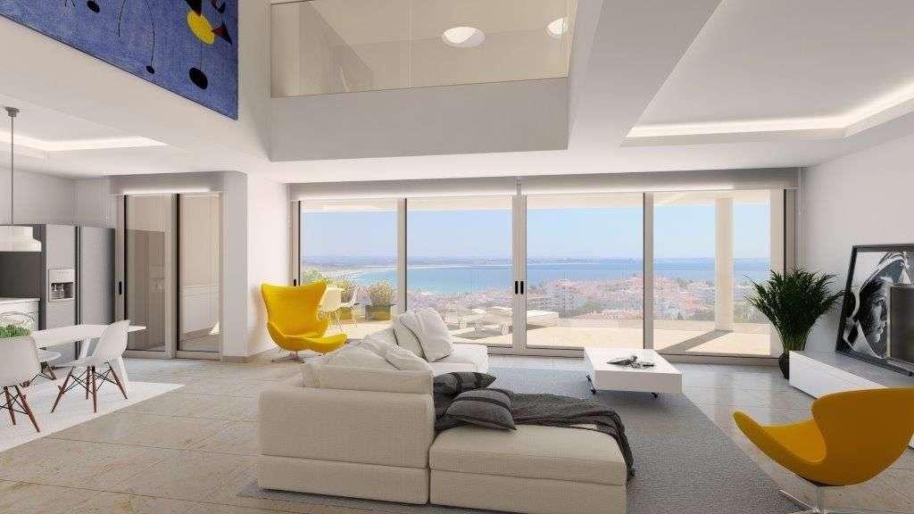 Apartamento para comprar, Luz, Faro - Foto 2